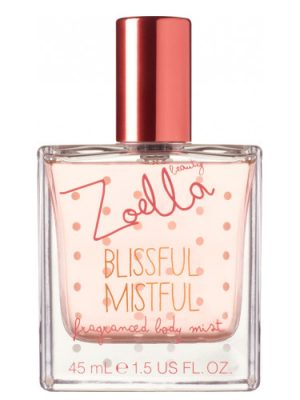 Zoella Beauty Blissful Mistful Zoella Beauty для женщин