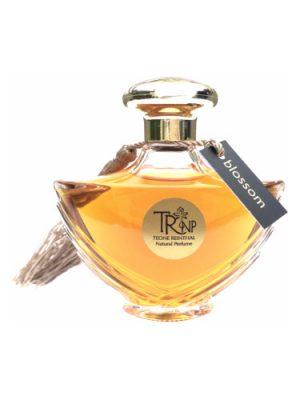 TRNP Blossom TRNP для мужчин и женщин