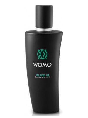 Womo Blow In Womo для мужчин