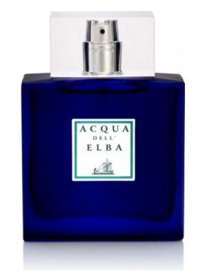 Acqua dell Elba Blu Men Acqua dell Elba для мужчин