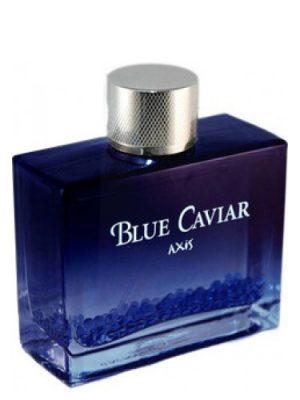Axis Blue Caviar Axis для мужчин
