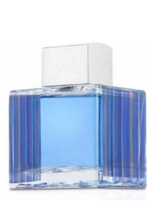 Antonio Banderas Blue Fresh Seduction for Men Antonio Banderas для мужчин