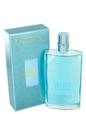 La Perla Blue La Perla для женщин