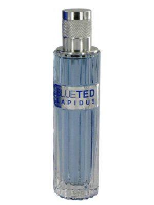 Ted Lapidus Blueted Ted Lapidus для мужчин