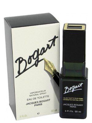 Jacques Bogart Bogart Jacques Bogart для мужчин