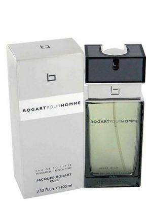 Jacques Bogart Bogart Pour Homme Jacques Bogart для мужчин
