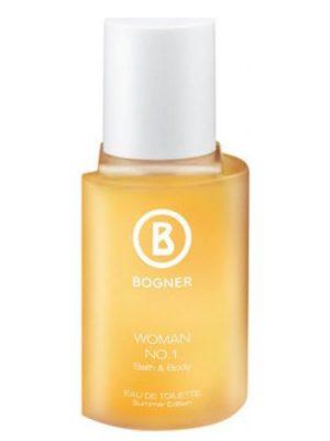 Bogner Bogner Woman No.1 Summer Edition Bogner для женщин