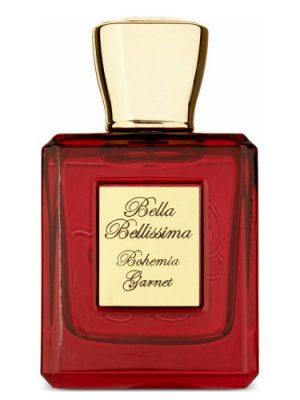 Bella Bellissima Bohemia Garnet Bella Bellissima для женщин