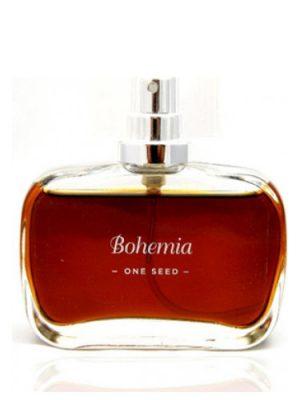 One Seed Bohemia One Seed для женщин