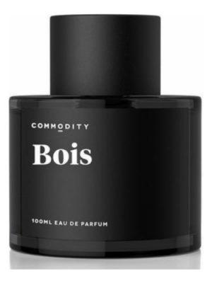 Commodity Bois Commodity для мужчин и женщин