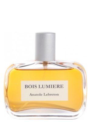 Anatole Lebreton Bois Lumière Anatole Lebreton для мужчин и женщин