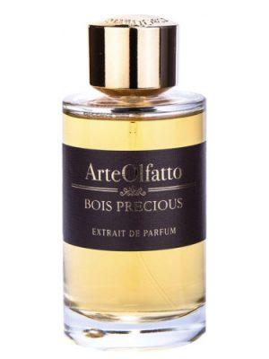 ArteOlfatto Bois Precious ArteOlfatto для мужчин и женщин