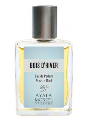 Ayala Moriel Bois d'Hiver Ayala Moriel для мужчин
