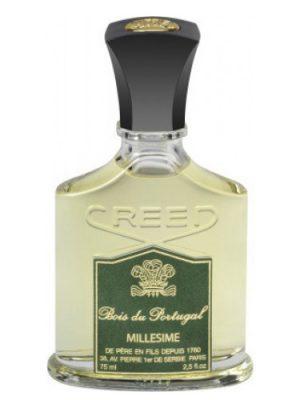 Creed Bois du Portugal Creed для мужчин