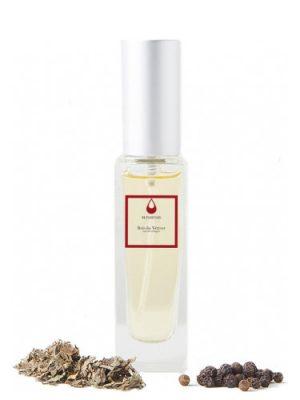 FL Parfums Bois du Vetiver FL Parfums для мужчин и женщин
