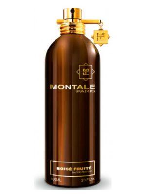 Montale Boise Fruite Montale для мужчин и женщин
