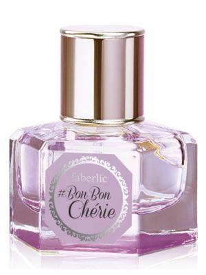 Faberlic #Bon Bon Cherie Faberlic для женщин