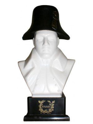 Evaflor Bonaparte Vivat Evaflor для мужчин