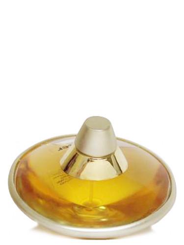 A.B.R. Barlach Bond. James Bond Le Parfum A.B.R. Barlach для женщин