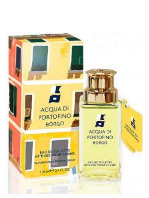 Acqua di Portofino Borgo Acqua di Portofino для женщин