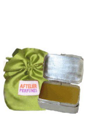 Aftelier Boronia Single Solid Aftelier для мужчин и женщин