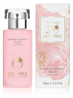 Liz Earle Botanical Essence No. 20 Liz Earle для женщин