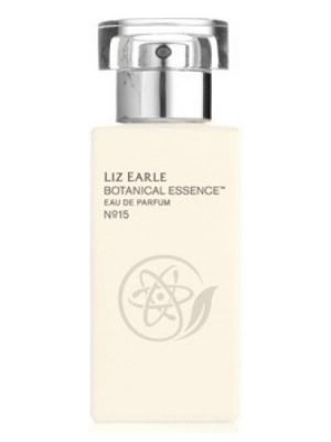Liz Earle Botanical Essence No.15 Liz Earle для женщин