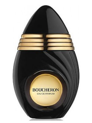 Boucheron Boucheron Femme Eau de Parfum (2012) Boucheron для женщин