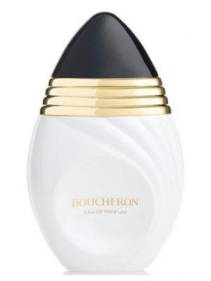 Boucheron Boucheron Limited Edition 25th Anniversary Boucheron для женщин