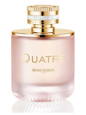 Boucheron Boucheron Quatre En Rose Boucheron для женщин