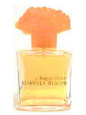 Mariella Burani Bouquet d'Amour Malicieuse Mariella Burani для женщин