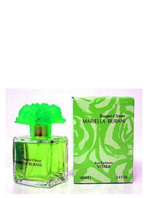 Mariella Burani Bouquet d'Amour Vitale Mariella Burani для женщин