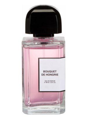 BDK Parfums Bouquet de Hongrie BDK Parfums для женщин