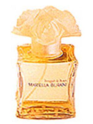 Mariella Burani Bouquet de Roses Regenerante Mariella Burani для женщин