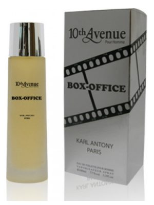 10th Avenue Karl Antony Box Office 10th Avenue Karl Antony для мужчин