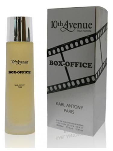 10th Avenue Karl Antony Box Office 10th Avenue Karl Antony для мужчин