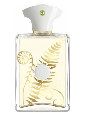 Amouage Bracken Man Amouage для мужчин