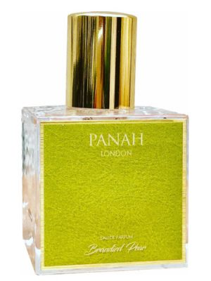 Panah London Brandied Pear Panah London для мужчин и женщин