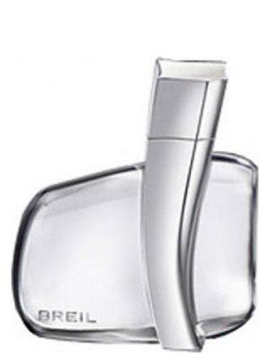 Breil Milano Breil Milano Fragrance for Woman Breil Milano для женщин