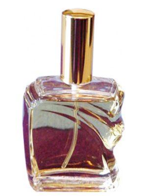 Coeur d'Esprit Natural Perfumes Bridge Notes Coeur d'Esprit Natural Perfumes для женщин
