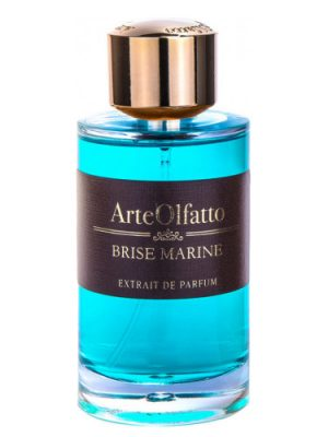 ArteOlfatto Brise Marine ArteOlfatto для мужчин и женщин