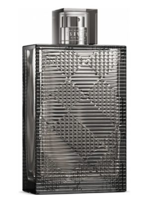 Burberry Brit Rhythm for Him Intense Burberry для мужчин
