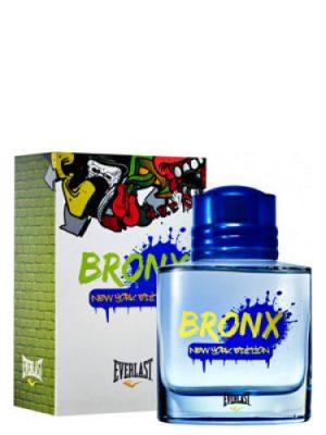 Everlast Bronx New York Edition Everlast для мужчин