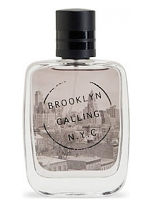 Aeropostale Brooklyn Calling N.Y.C Aeropostale для мужчин