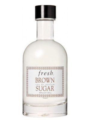 Fresh Brown Sugar Fresh для мужчин и женщин