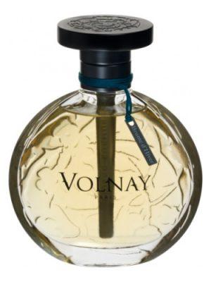 Volnay Brume d'Hiver Volnay для мужчин и женщин