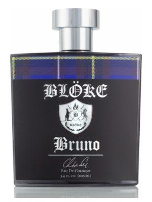 Blöke Bruno Blöke для мужчин