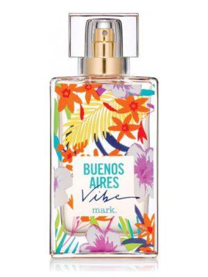 mark. Buenos Aires Vibe mark. для женщин