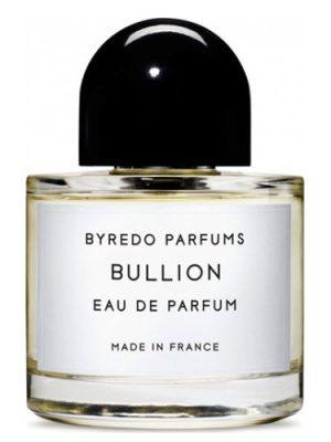 Byredo Bullion Byredo для мужчин и женщин