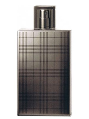 Burberry Burberry Brit New Year Edition Pour Homme Burberry для мужчин